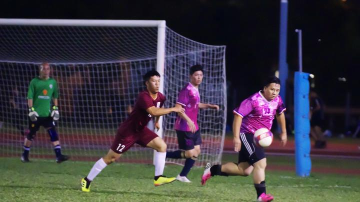 2018建造業議會草地足球聯賽盃-137