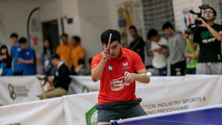 建造業乒乓球比賽暨嘉年華2019-賽事重溫-276