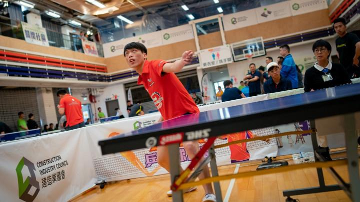 建造業乒乓球比賽暨嘉年華2019-賽事重溫-298