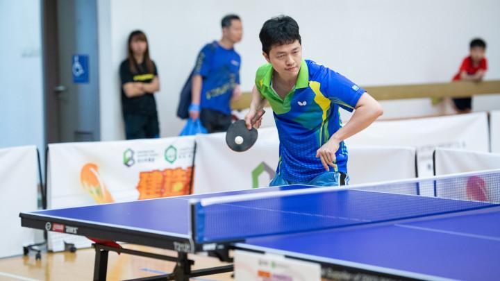 建造業乒乓球比賽2019-初賽-021