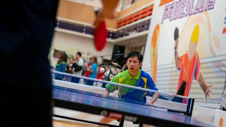 建造業乒乓球比賽暨嘉年華2019-賽事重溫-374