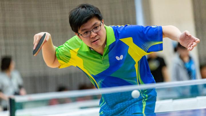 建造業乒乓球比賽暨嘉年華2019-賽事重溫-167