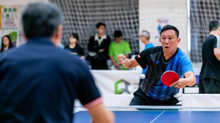 建造業乒乓球比賽暨嘉年華2019-賽事重溫-093