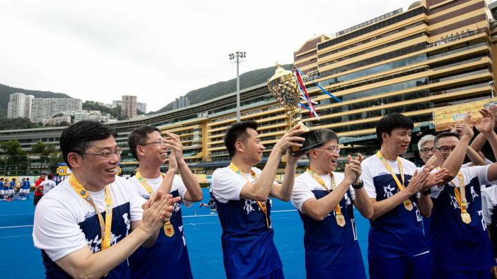 建造業五人足球同樂日2019—建造業關愛盃-193