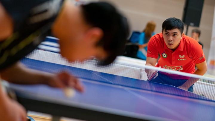 建造業乒乓球比賽暨嘉年華2019-賽事重溫-312