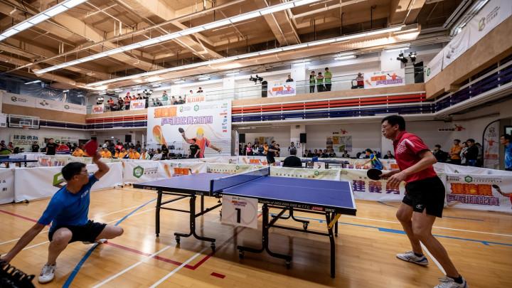 建造業乒乓球比賽暨嘉年華2019-賽事重溫-278