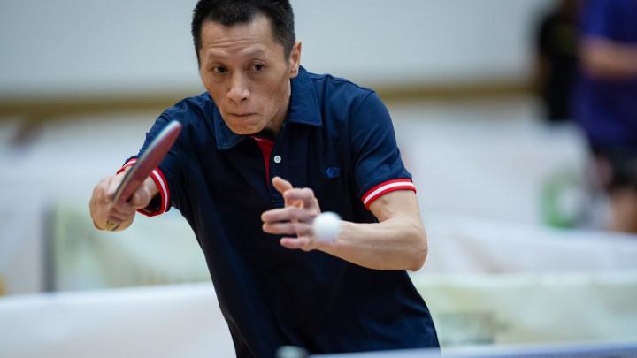 建造業乒乓球比賽2019-初賽-003