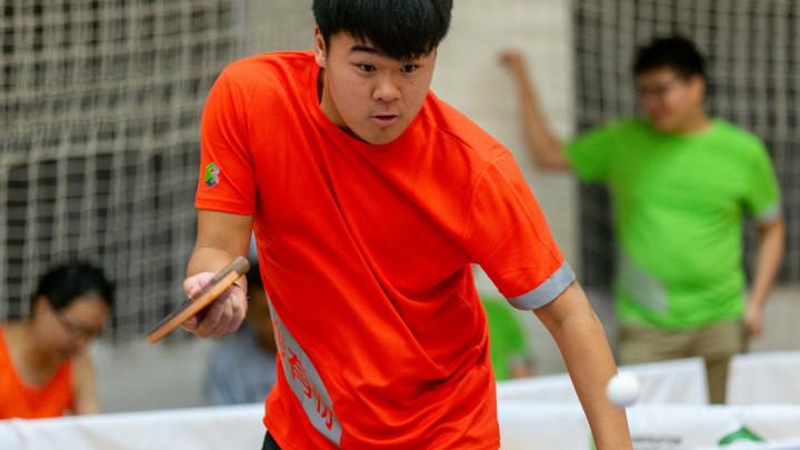 建造業乒乓球比賽暨嘉年華2019-賽事重溫-209