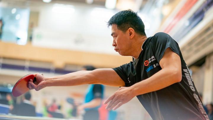 建造業乒乓球比賽暨嘉年華2019-精華重溫-020