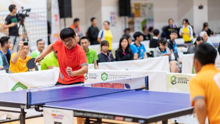 建造業乒乓球比賽暨嘉年華2019-賽事重溫-193