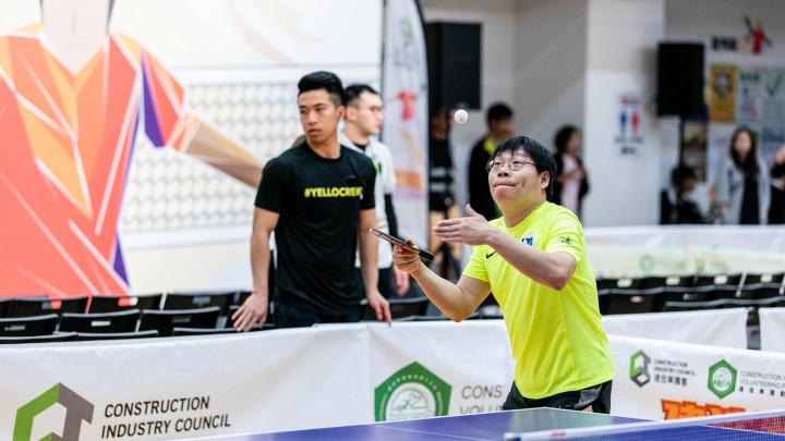 建造業乒乓球比賽暨嘉年華2019-賽事重溫-078