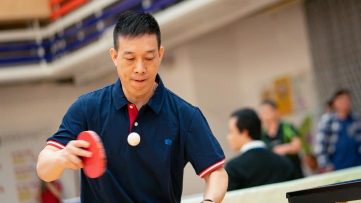 建造業乒乓球比賽暨嘉年華2019-賽事重溫-297
