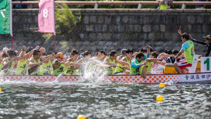 建造業議會魯班盃龍舟競賽2019-023