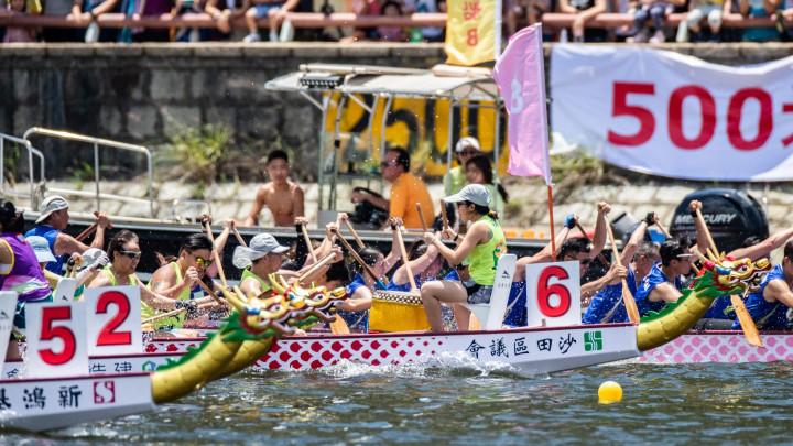 建造業議會魯班盃龍舟競賽2019-067