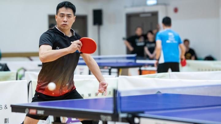 建造業乒乓球比賽2019-初賽-002