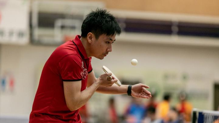 建造業乒乓球比賽暨嘉年華2019-賽事重溫-247