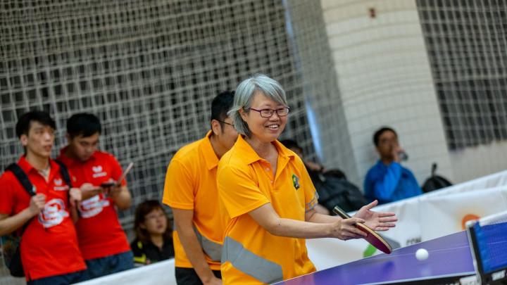 建造業乒乓球比賽暨嘉年華2019-賽事重溫-204