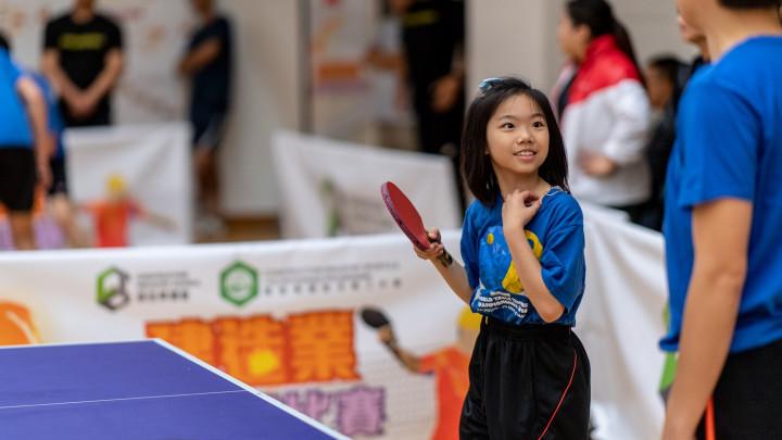 建造業乒乓球比賽暨嘉年華2019-場外花絮-022