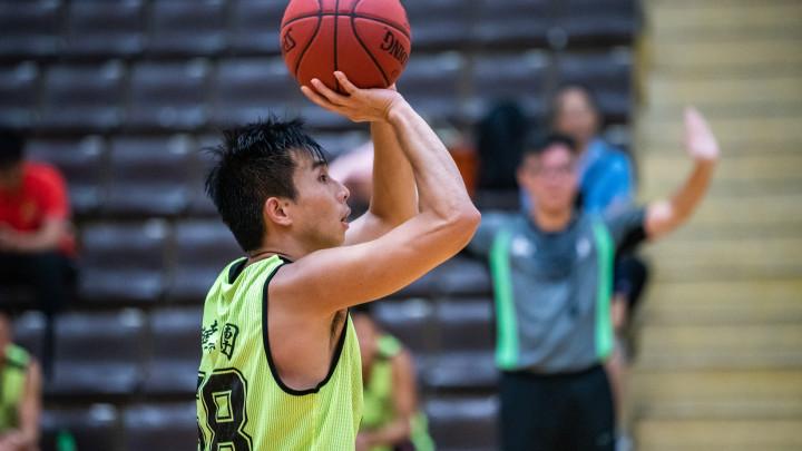 建造業議會籃球邀請賽2019決賽-103