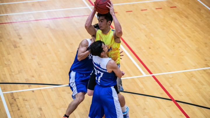 建造業議會籃球邀請賽2019決賽-023