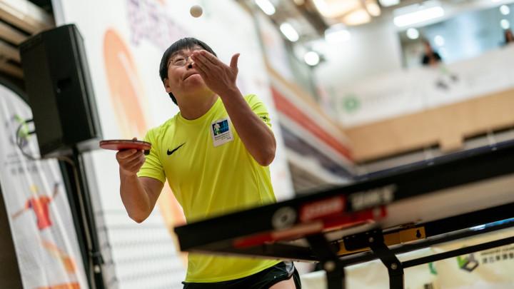 建造業乒乓球比賽暨嘉年華2019-賽事重溫-021