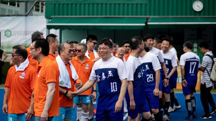建造業五人足球同樂日2019—建造業關愛盃-023