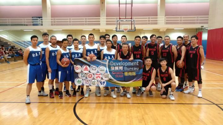 2018建造業議會籃球邀請賽-092