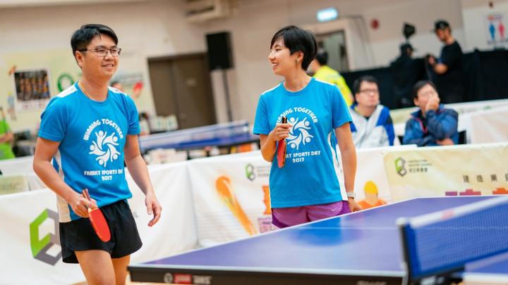 建造業乒乓球比賽暨嘉年華2019-場外花絮-064