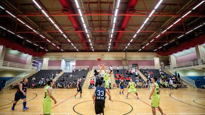 建造業議會籃球邀請賽2019決賽-124
