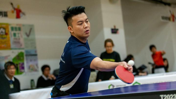 建造業乒乓球比賽暨嘉年華2019-賽事重溫-172