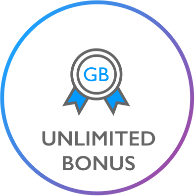 unlimited-bonus-new