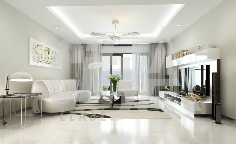 Mẹo thiết kế phòng khách biệt thự cho thuê hiện đại bậc nhất