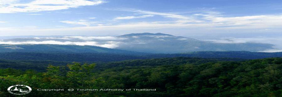 Chiang Mai Sightseeing