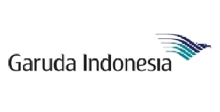 Garuda Indonesia Boarding Pass Privileges