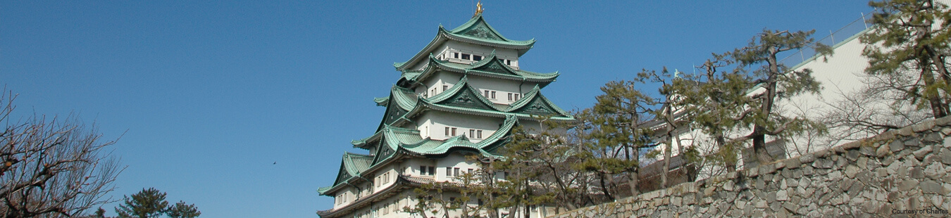 Japan Tokyo Sightseeing