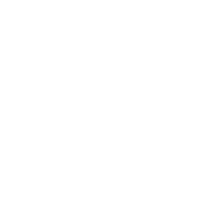 Inverted Comma Pattern