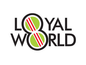 Loyal World Classic