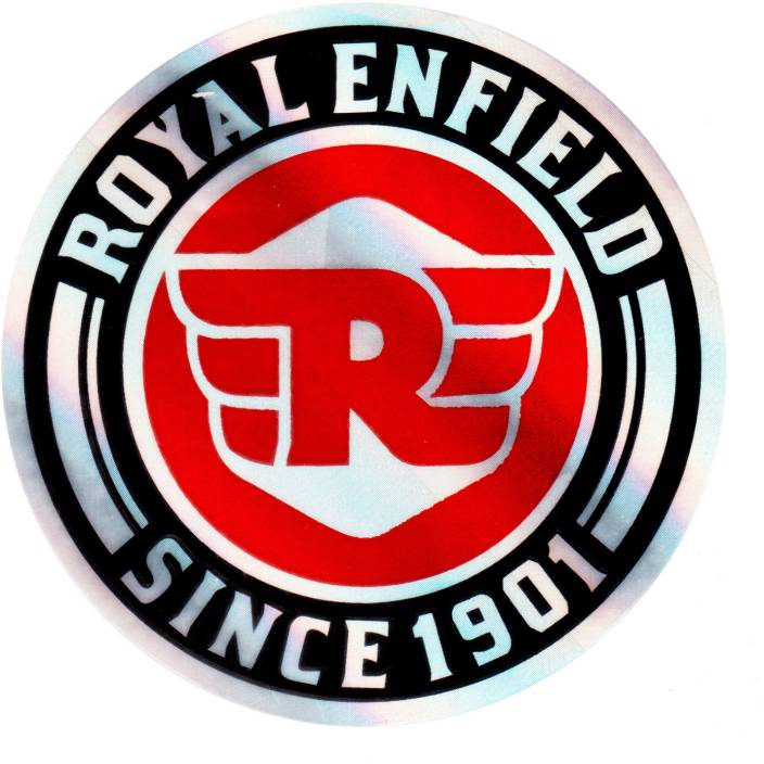 Royal Enfield Voyage Motors