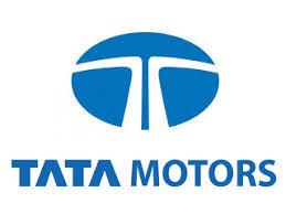 Tata Cars Concorde Motors