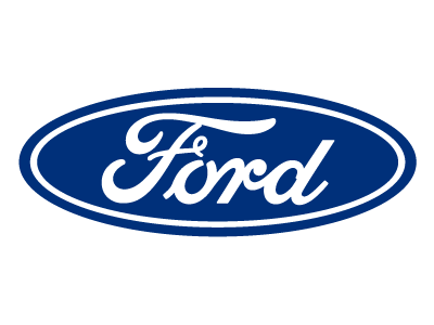 Ford Hare Krishna Ford