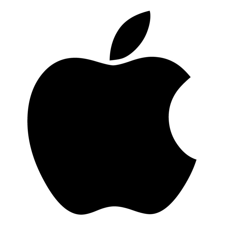 Apple MAPLE@THE WALK