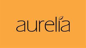 Aurelia Store R City Mall