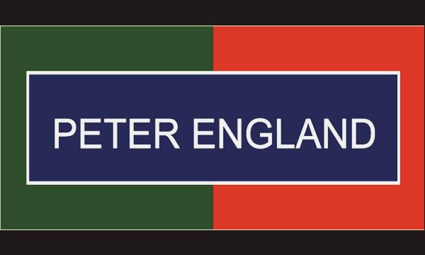 Peter England - Vani Vilas Mohalla