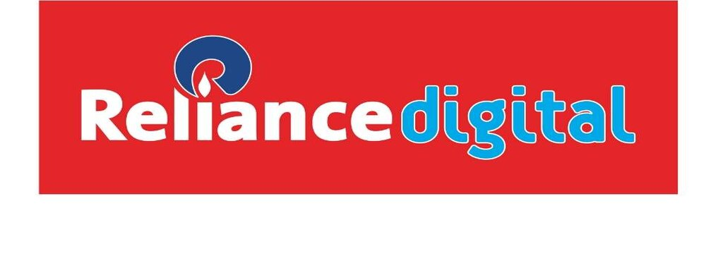 RELIANCE DIGITAL@MALL OF MYSORE