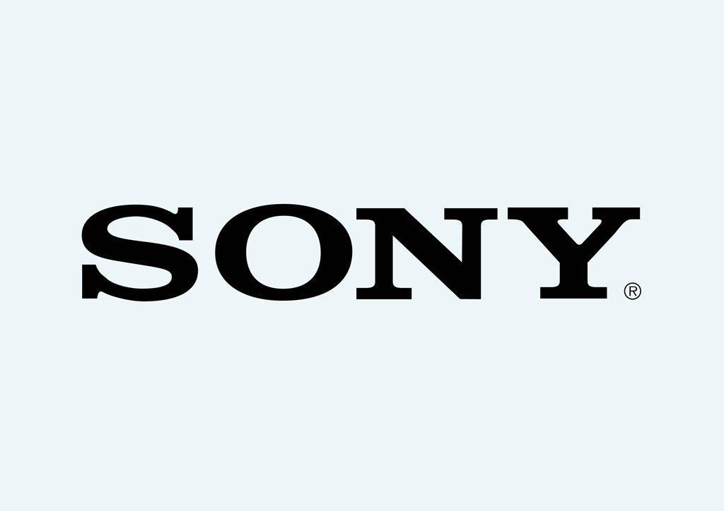 Sony Center-K D Road