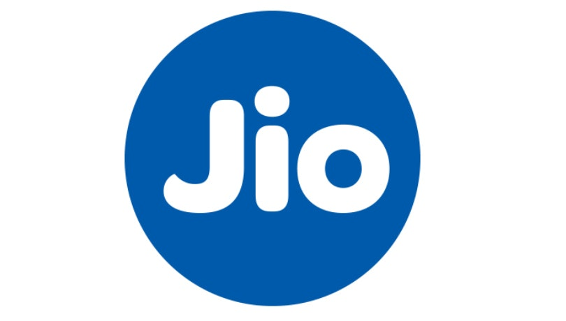 Reliance Jio Kuvepmunagar