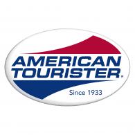 American Tourister-Mysore
