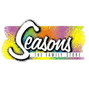 Seasons Devaraja Urs Road