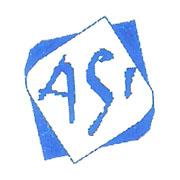 Ashok Sales International