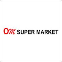 Om Super Market